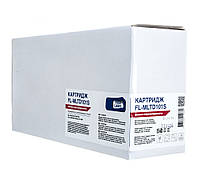 Картридж Samsung MLT-D101S, Black, ML-2160/2165/2168, SCX-3400/3405, SF-760P, 1,5k, Free Label (FL-MLTD101S)
