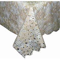 Клеенка виниловая Lace (Лейс), фото 1