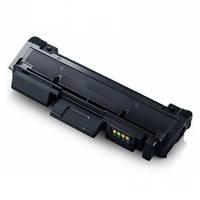 Картридж Samsung MLT-D111S, Black, SL-M2020/M2070, 1k, BASF