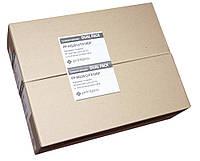 Картридж HP 12A (Q2612A), Black, LJ 1010/1020/1022/3015/3020/3030/3050/3055, PrintPro, Dual Pack