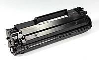 Картридж HP 35A (CB435A), Black, LJ P1005/P1006, PrintPro (PP-H435)