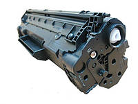 Картридж HP 78A (CE278A), Black, LJ P1566/P1606/M1536, OEM