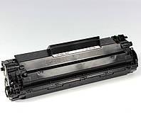 Картридж HP 36A (CB436A), Black, P1505/M1120/M1522, PrintPro (PP-H436)