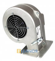 Вентилятор подачи воздуха DP 02
