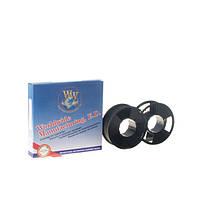 Картридж OKI Microline MX-50/100/150/150+, Printronix P-5210, WWM (P.08S)