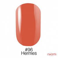 Гель-лак Naomi 096 Hermes, 6 мл