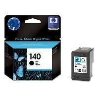 Картридж HP №140 (CB335HE), Black, PSC J5783, OEM
