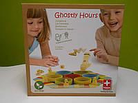 Игра Ghostly Hours бамбуковая, фото 1