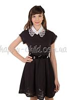 Платье Миледи, Tashkan