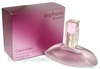 Женская туалетная вода Calvin Klein Euphoria Blossom (тонкий цветочный аромат) AAT