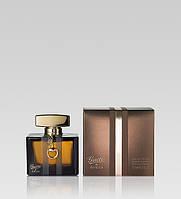 Женская парфюмированная вода Gucci by Gucci (богатый шипровый аромат)  AAT