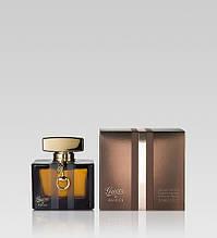 Женская парфюмированная вода Gucci by Gucci (гуччи бай гуччи)