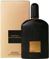 Женская парфюмированная вода Tom Ford Black Orchid (богатый, соблазнительный цветочно-шипровый аромат)  AAT