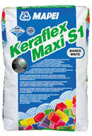 Keraflex Мaxi S1 Grey/25