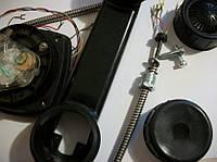 Комплектующие к ТАШ-1319, ТАШ-2305