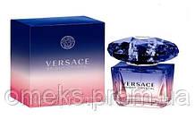 Женская туалетная вода Versace Bright Crystal Limited Edition (Версаче Брайт Кристалл Лимитед Эдишн)