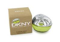 Женская парфюмированная вода DKNY Be Delicious Donna Karan (свежий фруктовый аромат)