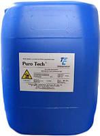 Ингибитор коррозии и накипи Puro Tech 10