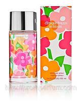 Женская туалетная вода Clinique Happy In Bloom (весенний цветочный аромат)  AAT