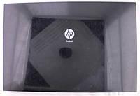 Крышка матрицы с рамкой 6070B0393101 для HP ProBook 4515s KPI18004