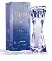 Женская парфюмированная вода Hypnose Lancôme (Гипноз от Ланком - волшебный, пьянящий аромат)
