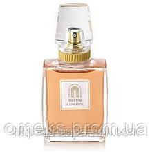 Женская парфюмированная вода Peut-Etre Lancôme (Ланком Пет Этре - романтический, аристократический аромат)
