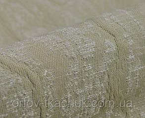 Ткань для штор Capsule Essente