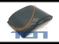Крыло заднее MAN TGA XL-XXL/L-XL T340007 ТСП КИТАЙ