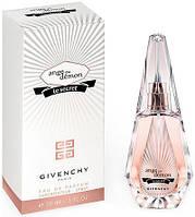 Женская парфюмированная вода Givenchy Ange ou Demon Le Secret (Живанши Ангел и Демон ле Сикрет)