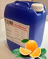 Ароматизатор Апельсин (Апельсин) 341 Ворлд Маркет