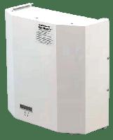 Однофазный стабилизатор STANDARD 35000(HV)