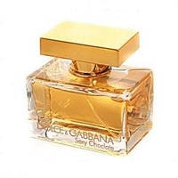 Женская парфюмированная вода Dolce&Gabbana Sexy Choclate (аппетитный чувственный аромат)  AAT