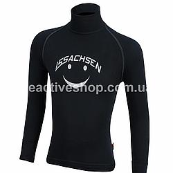 Детское спортивное термобелье Issaachsen Польша костюм для футбола, лыжный