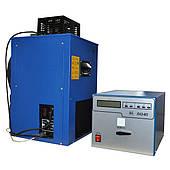 ЛАЗ-М3 Аппарат для определения температур текучести и застывания нефтепродуктов (низкотемпературный)