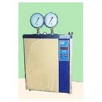 Аппарат ДНПБ-1М для измерения давления насыщенных паров нефтепродуктов