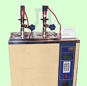 Аппарат ИПБ-2 для определения длительности индукционного периода