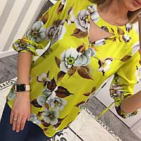 Блуза Джульетта, фото 1