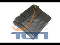 Крыло заднее задняя часть левая MAN TGA XL-XXL/L-XL 2002-2009 T340009 ТСП Китай