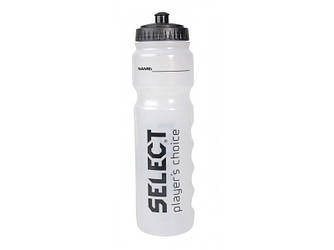Бутылка для воды SELECT 752170-001