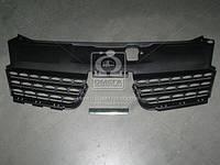 Решетка радиатора RENAULT CLIO (Рено Клио) 2001-2005 (пр-во TEMPEST)