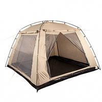 Тент-палатка КЕМПИНГ Сook Room (305х305х200см)