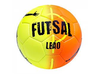 Футзальный мяч Select FUTSAL LEAO 109343-327