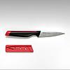 Универсальный нож Universal с чехлом, Tupperware