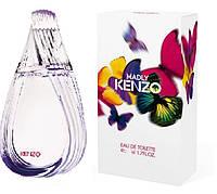 Женская туалетная вода Madly Kenzo! Eau de Toilette Kenzo (легкий, нежный, неоднозначный аромат)  AAT