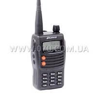 Радиостанция PUXING PX-333 (VHF, FM радио функция, скремблер 8 групп)