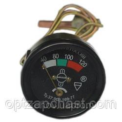 Указатель температуры воды  УТ- 200, 1,8М
