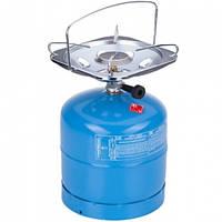 Плита газовая туристическая CAMPINGAZ Super Carena R/CMZ512
