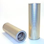 Фильтр гидравлики 51654,P551210,H7101,PT9357