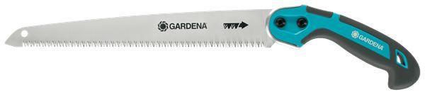 Садовая пила Gardena 300 P (тяни)