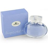 Женская парфюмированная вода Lacoste Inspiration ( нежный цветочный аромат)  AAT